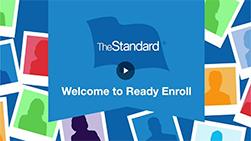 GSI Ready Enroll