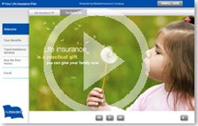 Life Insurance Education Module