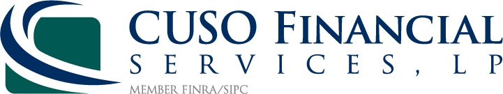 Cuso Financial Services