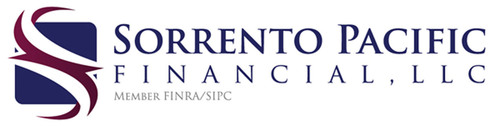Sorrento Pacific Financial