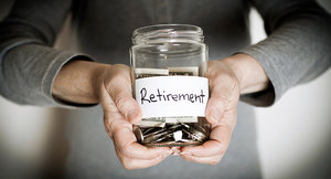 Annuities offer tax deferral.