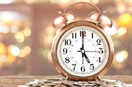 The Drawbacks of Waiting