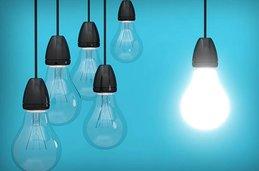 Get Insights to Help Clients Reach Their Financial Goals