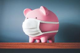 Economic Update: A Full Quarter of COVID-19