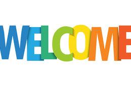 Welcome Paul Garofoli to the Team