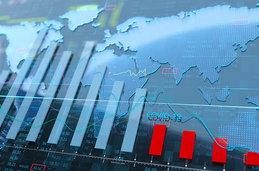 Q1 Economic Update Brings Optimism and Caution