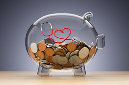 The Medicaid SPIA: Helping Clients Alleviate LTC Costs