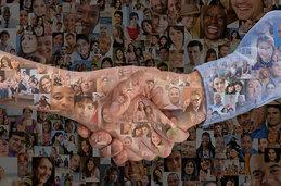 Social Selling Success in 3 Steps