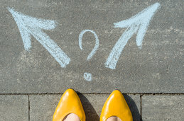 Rollovers vs. Transfers – Help Your Clients Choose Correctly