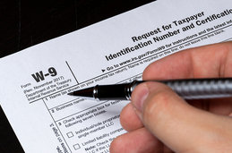 Here's Why Form 5031 Is Important