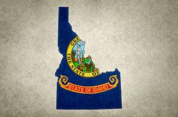 Idaho Producer Advisory