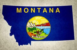 Montana Producer Advisory