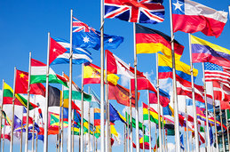 Annuities for Foreign National Clients