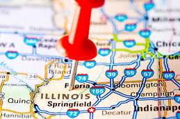 Enhanced ISA Marketing Materials Now Available in Illinois