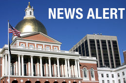 On June 28, Massachusetts Gov. Charlie Baker signed a bill that will reshape the state's workplaces.