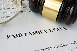 Here are a few questions to keep in mind as you evaluate the benefit of paid family leave for your employees: