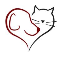 Animal Aid Inc. logo