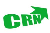 Career Resources Network logo