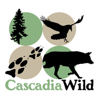 Cascadia Wild logo
