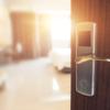4 Ways New Annuity Market Options Can Open Doors