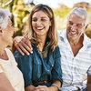 Offer a Beneficiary Review Now
