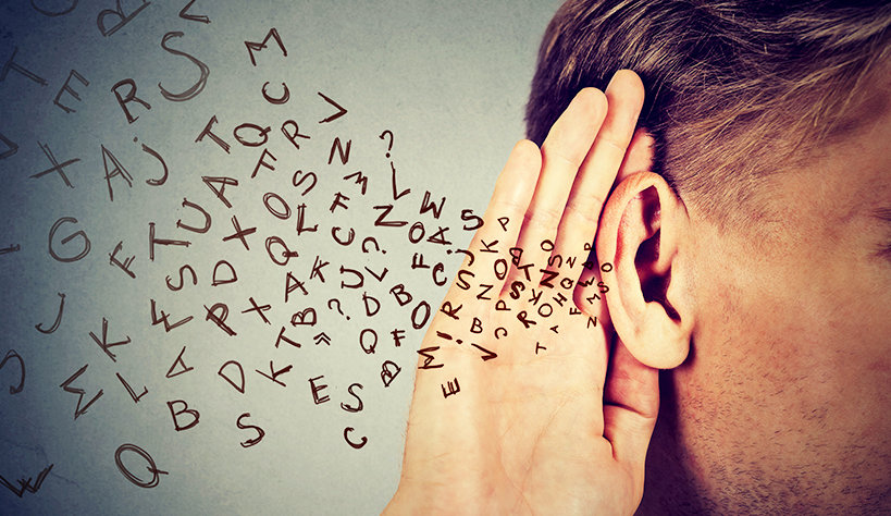 Find the Right Words to Communicate With Clients