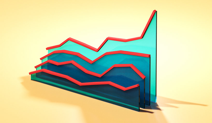 Economy Improving as We Head Into Q3