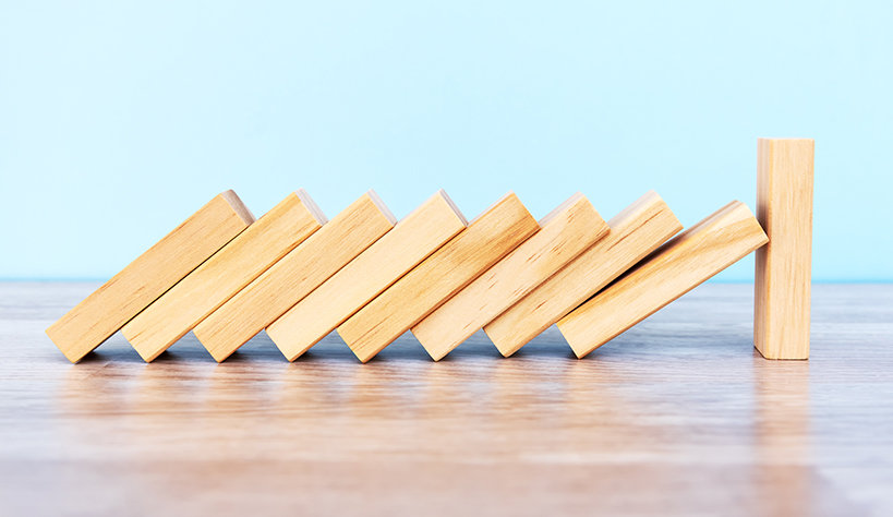 Insurers Rethink How to Deploy Their Elite Teams of Risk Gurus
