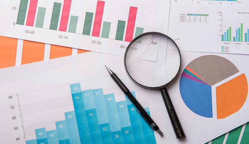 Economic Update: A Review of Third Quarter 2019
