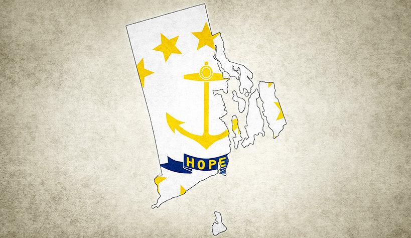 Rhode Island Producer Advisory