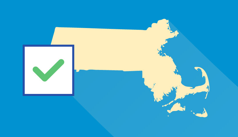 The Families 2021 Leave In Medical Standard Starts amp; And Individuals Family Paid Massachusetts
