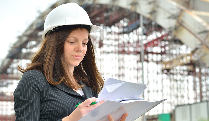 Working with a Workplace Possibilities consultant, you can help to provide a foundation of support your employees can count on as they work toward a full recovery.