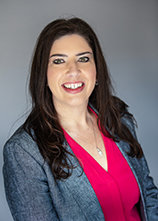 Jill Schlofer