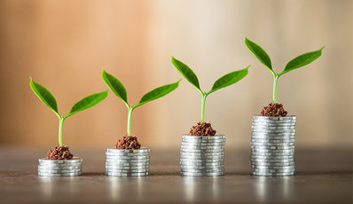 Show Clients How Annuities Can Grow