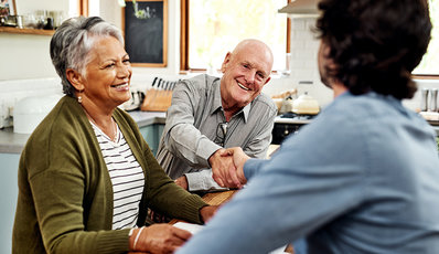 Why Buying an Annuity Now is the Right Step