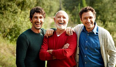 Now is a good time for advisors to connect with boomers about the benefits of an annuity wealth transfer strategy.