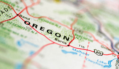 FGA Marketing Materials Available in Oregon