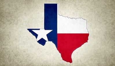 Texas Producer Advisory