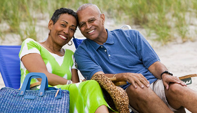 Annuities With You in Mind