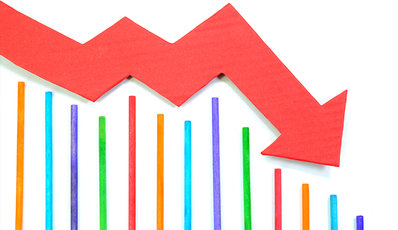 Clients Struggling With Market Fluctuations?