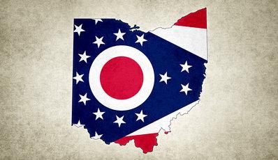 Ohio Producer Advisory
